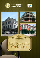 Forever New Orleans  La Nouvelle Orleans | Movies and Videos | Action