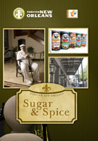 Forever New Orleans  Sugar and Spice | Movies and Videos | Action