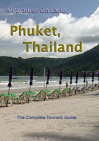 A Paradise On Earth Phuket, Thailand The complete TRAVEL GUIDE to Phuket, Thailand | Movies and Videos | Action