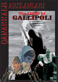 The Lions Of Canakkale Gallipoli War | Movies and Videos | Action