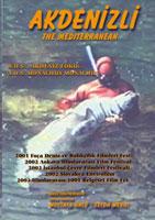 Akdenizli The Mediterranean | Movies and Videos | Action