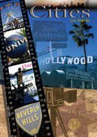 Cities  Los Angeles | Movies and Videos | Action