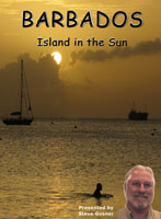 Barbados Island in the Sun | Movies and Videos | Action