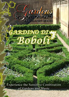 Gardens of the World  GIARDINI di BOBOLI Florence, Italy | Movies and Videos | Action