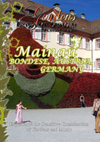 Gardens of the World  MAINAU Bodensee, Austria, Germany | Movies and Videos | Action