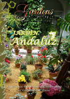 Gardens of the World  JARDIN ANDALUZ | Movies and Videos | Action