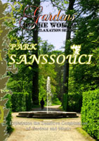 Gardens of the World  PARK SANSSOUCI Potsdam, Germany | Movies and Videos | Action