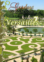 Gardens of the World  VERSAILLES Paris, France | Movies and Videos | Action