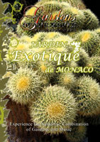 Gardens of the World  JARDIN EXOTIQUE de MONACO | Movies and Videos | Action
