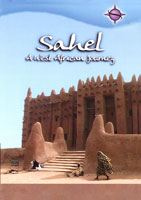 Sahel A West African Journey | Movies and Videos | Action