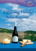 Exploring French Wine Regions | Movies and Videos | Action