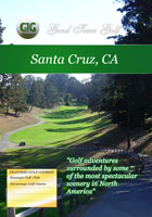 Good Time Golf  Santa Cruz California | Movies and Videos | Action