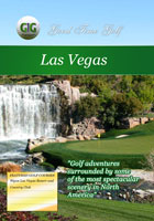 Good Time Golf  Wynn Resort Las Vegas | Movies and Videos | Action