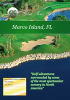 Good Time Golf  Marco Island Florida | Movies and Videos | Action