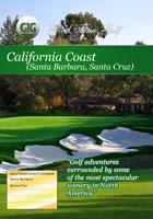 Good Time Golf  California Coast Santa Barbara and Santa Cruz | Movies and Videos | Action