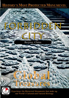 Global Treasures  FORBIDDEN CITY Beijing, China | Movies and Videos | Action