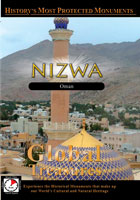 Global Treasures  NIZWA Oman | Movies and Videos | Action
