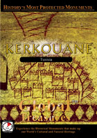Global Treasures  KERKOUANE Tunisia | Movies and Videos | Action
