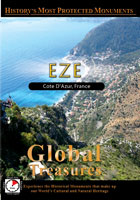 Global Treasures  EZE France | Movies and Videos | Action