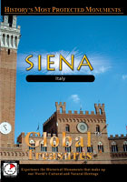 Global Treasures  SIENA Italy | Movies and Videos | Action