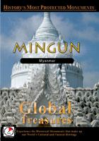 Global Treasures  MINGUN Myanmar | Movies and Videos | Action