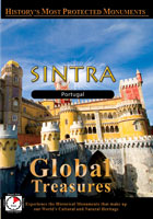 Global Treasures  SINTRA Portugal | Movies and Videos | Action