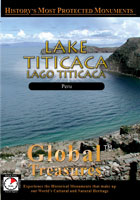 Global Treasures  LAKE TITICACA Peru | Movies and Videos | Action