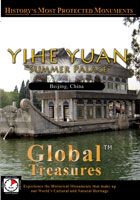 Global Treasures  YIHE YUAN Summer Palace Beijing, China | Movies and Videos | Action