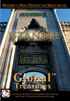 Global Treasures  ISTANBUL Turkey | Movies and Videos | Action