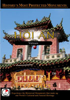Global Treasures  HOI AN Vietnam | Movies and Videos | Action