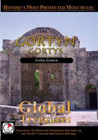 Global Treasures  GORTYN Crete, Greece | Movies and Videos | Action