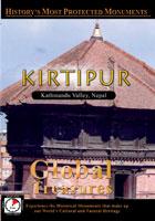 Global Treasures  KIRTIPUR Nepal | Movies and Videos | Action