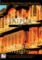 Global Treasures  JAIPUR India | Movies and Videos | Action