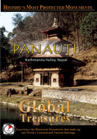 Global Treasures  PANAUTI Nepal | Movies and Videos | Action