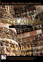 Global Treasures  QUTB MINAR Delhi, India | Movies and Videos | Action