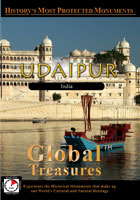 Global Treasures  UDAIPUR India | Movies and Videos | Action