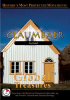 Global Treasures  GLAUMBAER Iceland | Movies and Videos | Action