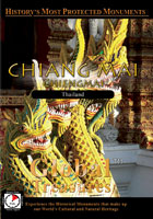 Global Treasures  CHIANG MAI Chiengmai Thailand | Movies and Videos | Action