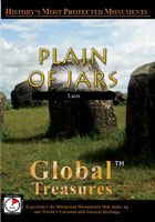 Global Treasures  PLAIN OF JARS Laos | Movies and Videos | Action