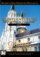 Global Treasures  STIFT KLOSTERNEUBURG Klosterneuburg Monastery, Austria | Movies and Videos | Action
