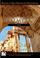 Global Treasures  PALMYRA Syria | Movies and Videos | Action