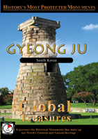 Global Treasures  GYEONG JU South Korea | Movies and Videos | Action