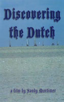 Discovering the Dutch | Movies and Videos | Action