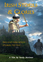 Irish Stories and Glories | Movies and Videos | Action