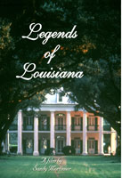 Legends of Louisiana | Movies and Videos | Action