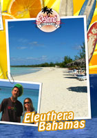 Island Hoppers  Eleuthera Bahamas | Movies and Videos | Action