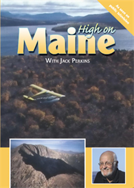 High on Maine | Movies and Videos | Action