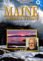 Maine America's Coast | Movies and Videos | Action