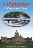 Victoria & Vancouver Island | Movies and Videos | Action