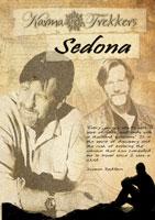 Karma Trekkers  SEDONA Arizona   Movies and Videos   Action